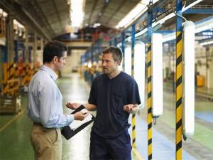 Jenis – Jenis Perselisihan Hubungan Industrial