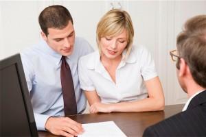 Prosedur Pengaduan Perselisihan Hubungan Industrial Melalui Dinas Ketenagakerjaan