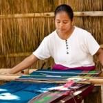 Perlindungan Hukum Terhadap Pekerja Anak dan Perempuan