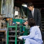 Pengawasan dan Penyidikan dalam Ketenagakerjaan