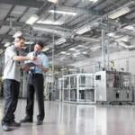 Penempatan dan Perlindungan Tenaga Kerja Indonesia di Luar Negeri