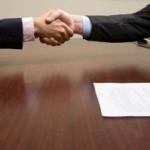 Perjanjian Kerja Bersama