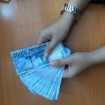 Implementasi Upah Minimum Provinsi