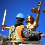 Aspek-Aspek Penting UU Cipta Kerja Berkenaan dengan Sektor Ketenagakerjaan